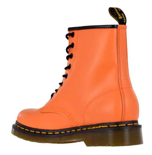 Dámska kvalitná značková obuv