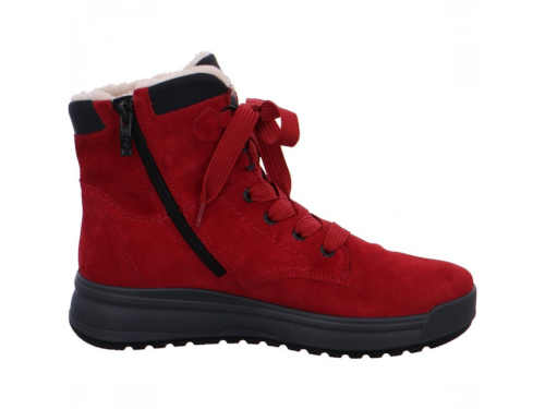 Kvalitné zateplené nízke topánky