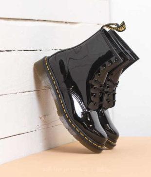 Dámska obuv s nádychom extravagancie